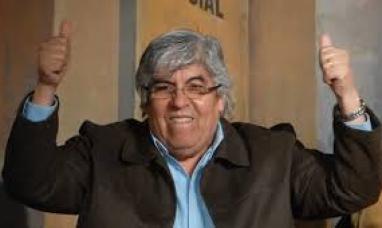 El cerco se cierra sobre Hugo Moyano: ¿Irá preso?