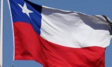 Chile exigirá el seguro a los argentinos