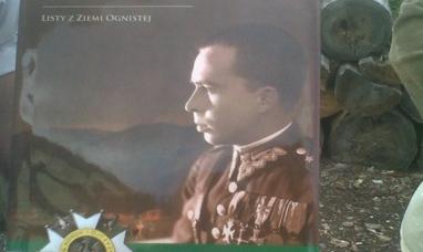 """El ciudadano ilustre de Río Grande que """"viró"""" el destino de Europa"""