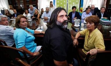 Conflicto docente: la Justicia ordenó aplicar la cláusula gatillo en la Provincia de Buenos Aires