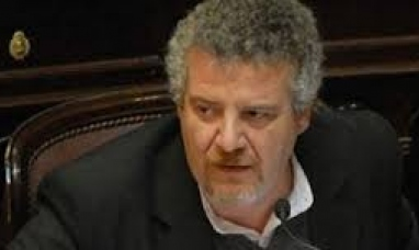 "Conmovedor recuerdo para José ""Pancrudo"" Martínez"