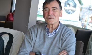 Crisis en Tierra del Fuego: Hoy la importación no es el problema fundamental
