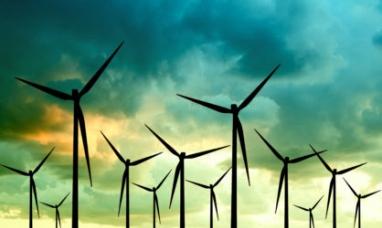 Energía eólica: ¿Nos dejarán solamente el viento?