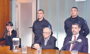 Entre Ríos: Cura abusador sexual fue condenado ante un tribunal terrenal