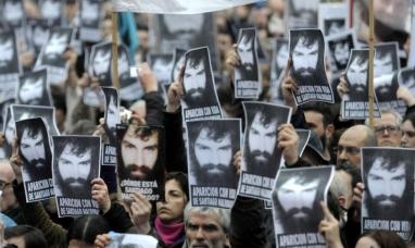 FOPEA repudia las agresiones contra periodistas en las marchas por Santiago Maldonado
