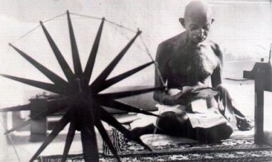 India: Corte suprema rechaza reabrir caso de asesinato de Gandhi