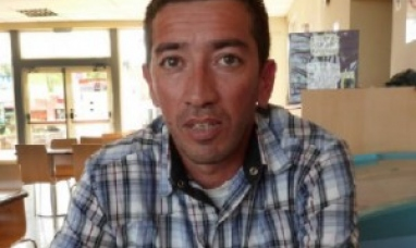 El intendente puntano que denunció que una mafia asesinó a su mujer fue detenido por el crimen