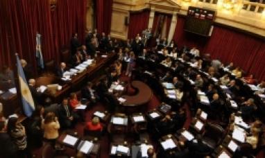 Jornada caliente en el Congreso: Entre gritos, insultos y silbidos, levantaron la sesión por la reforma previsional en diputados