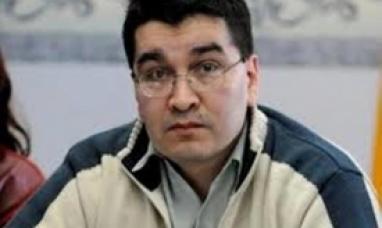 La Justicia de Tierra del Fuego también quitó la tutela sindical a otro docente y el gremio repudió la medida