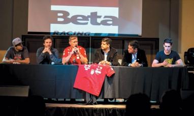 Se lanzó la XXXV edición de la Vuelta a la Tierra del Fuego