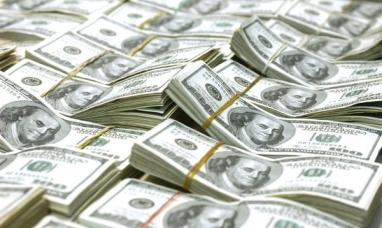 Dólar imparable: Por primera vez supera  $ 18.00.- el blue quiebra la barrera de los $ 18,50.-