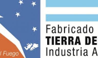 Las fábricas venderán diez productos en forma directa