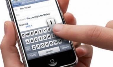 Los celulares deberán llevar más componentes nacionales