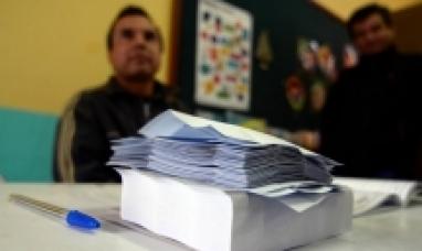 Los chilenos residentes en el extranjero podrán votar por primera vez en las presidenciales