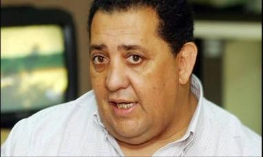 Luis D'Elía reconoció que ya no lo quieren en el entorno de Cristina