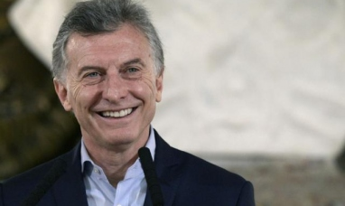Macri logró un respaldo contundente pero tendrá un obstáculo en su camino