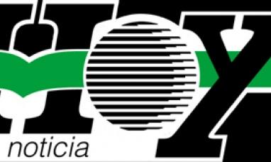 La madre de Balcedo cerró temporariamente el diario Hoy de la Plata