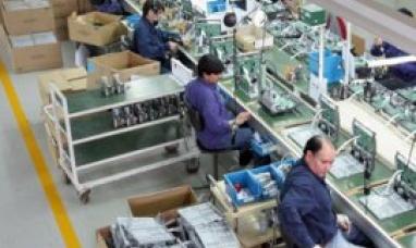 """Medidas de fuerza del gremio metalúrgico: """"Va en contra de los trabajadores"""