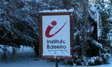 Río Negro: Aumentó la inscripción de estudiantes en el instituto Balseiro