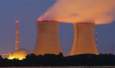 Río Negro: ¿Vuelve el fantasma de la central nuclear a Sierra Grande?