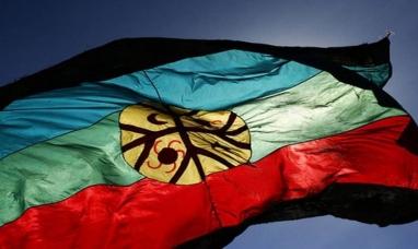 Neuquén: El gobierno pone sus propias reglas para el relevamiento indígena