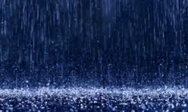Para el invierno: Más lluvias y más calor