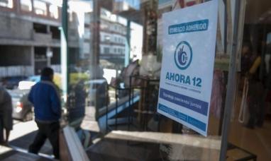 Piden la prórroga del plan de 12 cuotas para ciudades de frontera