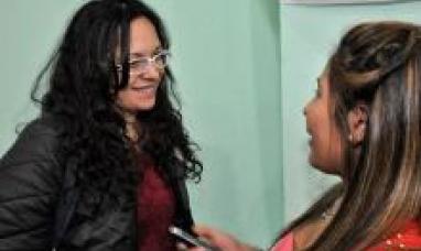 Políticas de género: Realizaron informe sobre la situación de la mujer en Ushuaia