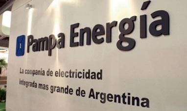 Presentan demanda contra Pampa Energía y Petrobras por más de 102.000 millones de pesos