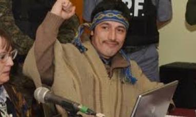 El procurador general Eduardo Casal respaldó ante la corte suprema la extradición de Facundo Jones Huala