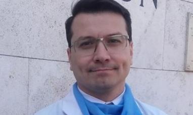San Juan: Médico dijo que prefiere ir a la cárcel antes de asesinar a un inocente