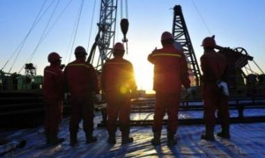 Santa Cruz: El ministerio de energía de la nación autorizó exportar gas a Chile