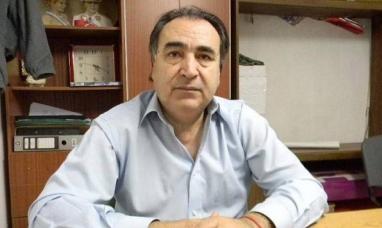 Santa Cruz: Procesan con prisión preventiva al intendente de Río Turbio