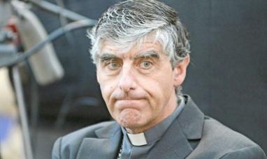 """Santa Cruz – Tierra del Fuego: """"No es fácil dejar esta tierra patagónica"""" dijo en una carta el obispo de ambas provincias"""