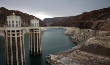 Terror en Arizona por la sequía y las malas perspectivas de Phoenix