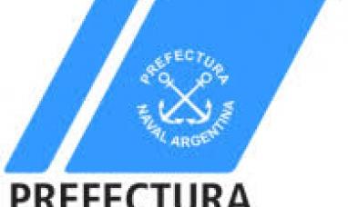 Tierra del Fuego: 207 años en resguardo de la soberanía marítima argentina