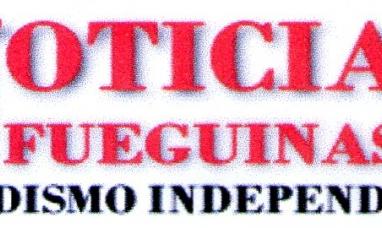 Tierra del Fuego: Agencia Noticias Fueguinas informa