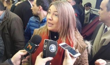 """Tierra del Fuego: Amplio respaldo de los municipios a la """"mesa de diálogo"""" convocada para hoy por la gobernadora"""
