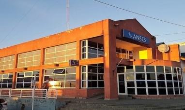 Tierra del Fuego: ANSES Río Grande denunció cuatro estafas a jubilados