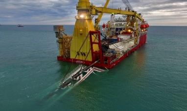 Tierra del Fuego: Aprobaron convenio de extensión de explotación hidrocarburífera