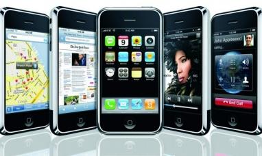 Tierra del Fuego: Bajan los precios de los celulares fabricados en el área aduanera especial