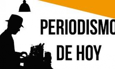 Tierra del Fuego: Brindarán capacitación a periodistas de Río Grande