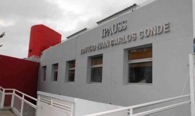 Tierra del Fuego: Caja de jubilaciones pedirá la intervención  del tribunal de cuentas