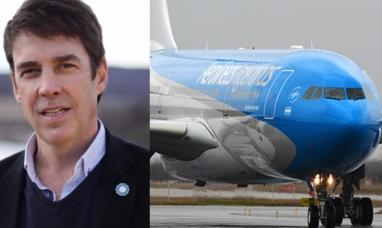 Tierra del Fuego: En campaña electoral, promesas de todo tipo