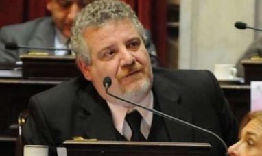 Tierra del Fuego: La causa que inició el fiscal Martínez de Sucre sigue sin resolverse
