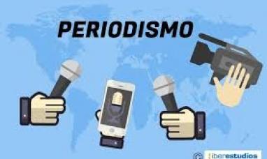 Tierra del Fuego: Cobardes y anónimos pseudos periodistas