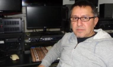 Tierra del Fuego: Comienza rueda de testimonios en causa contra vocero de la FEPOTRA