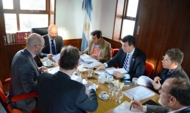 Tierra del Fuego: El consejo de la magistratura elije este miércoles a los nuevos Jueces