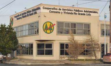 """Tierra del Fuego: """"La cooperativa eléctrica no va a disminuir un peso a los usuarios"""""""