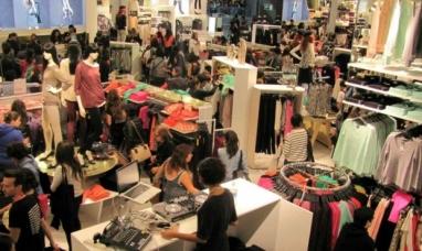 Tierra del Fuego: Guía práctica para comprar ropa linda y barata en Punta Arenas (Chile)